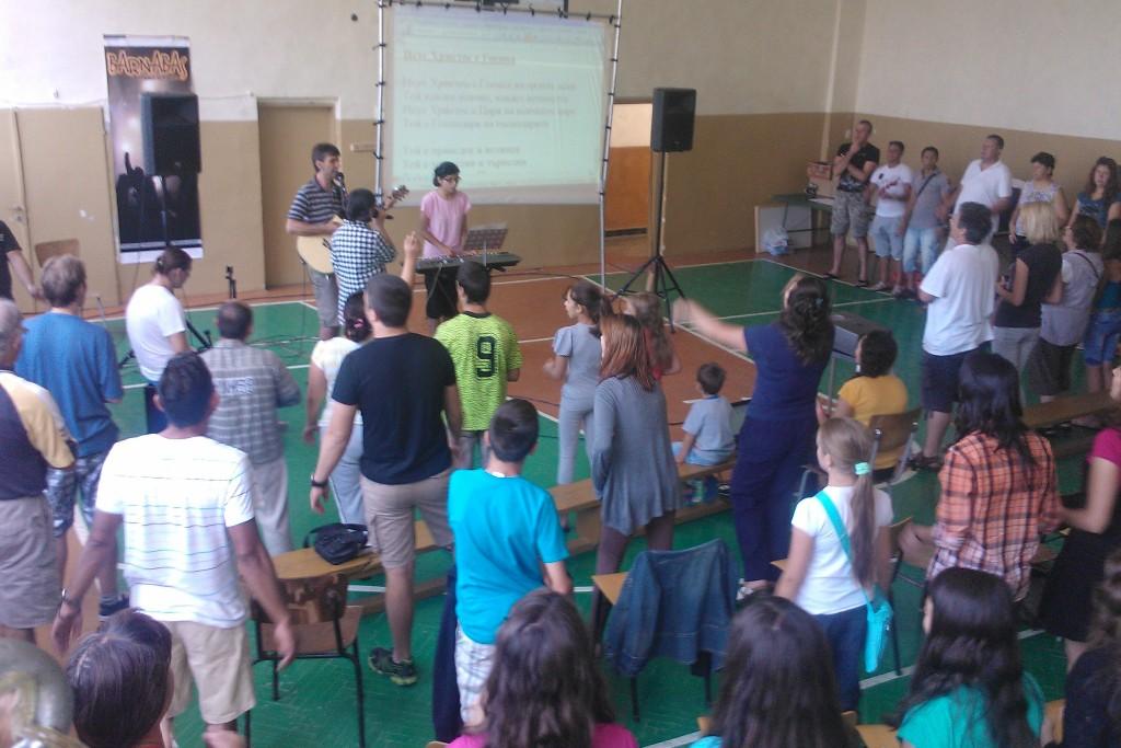 Barnabas.2013.bulgarije.slides (14)