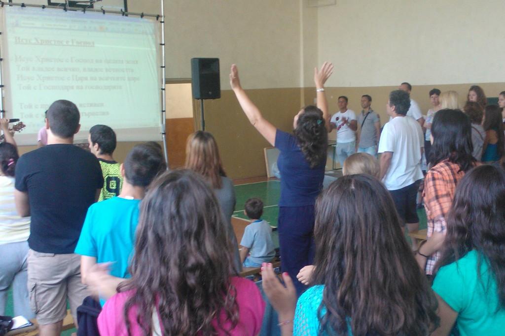 Barnabas.2013.bulgarije.slides (15)