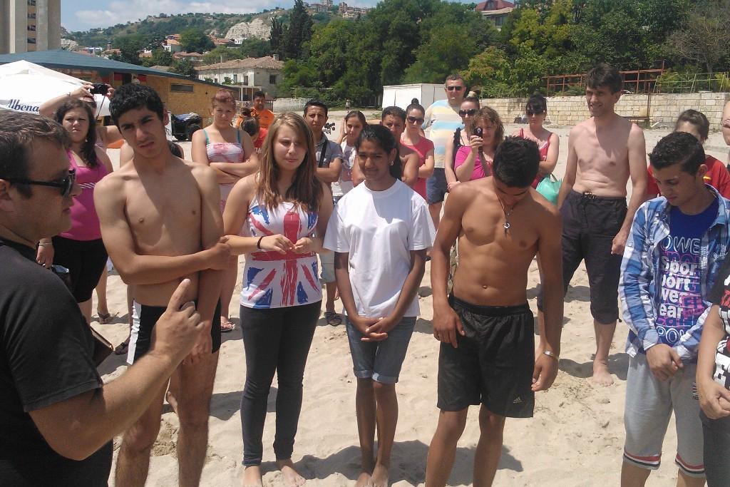 Barnabas.2013.bulgarije.slides (28)