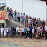Barnabas Albanie 2014 Presentatie (12)