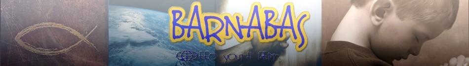 Barnabas.nu