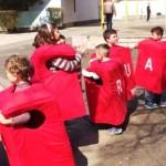 Albanie.Barnabas.workhop.blocks2